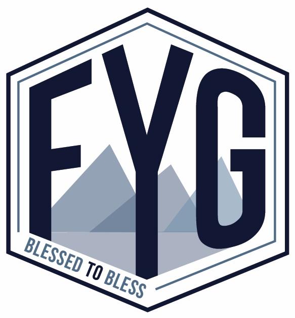 FYG logo-01.jpg