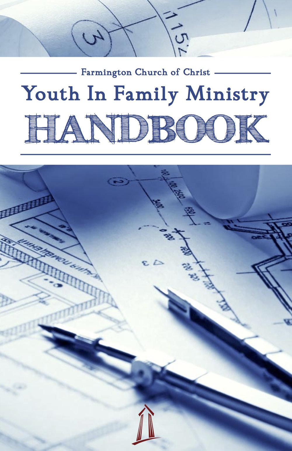 YIFM Handbook cover.jpg