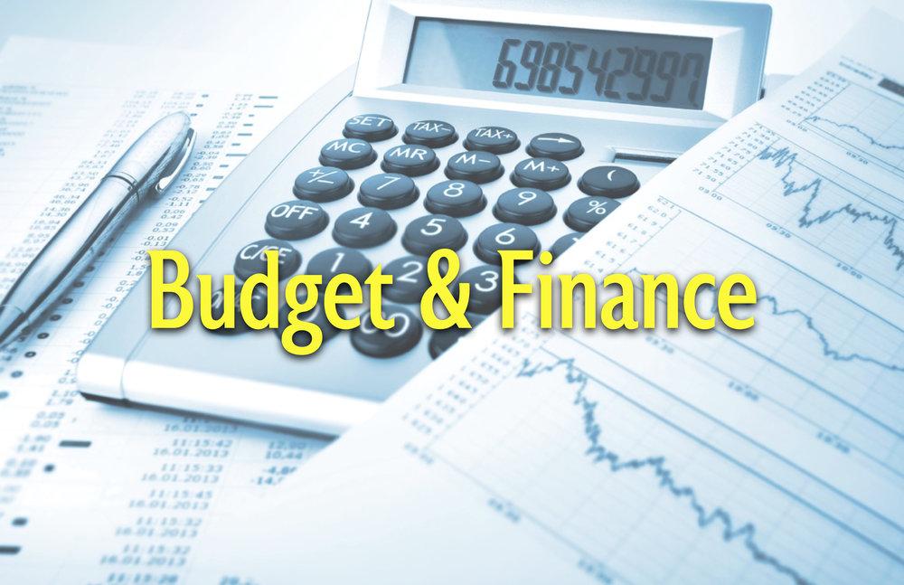 Budget & Finance.jpg