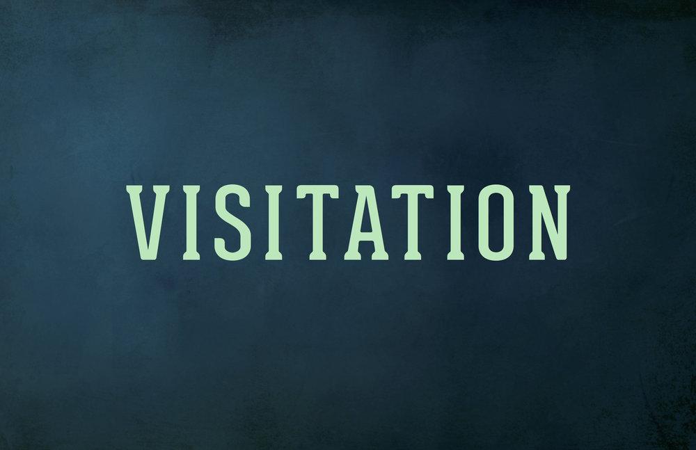 Visitation.jpg