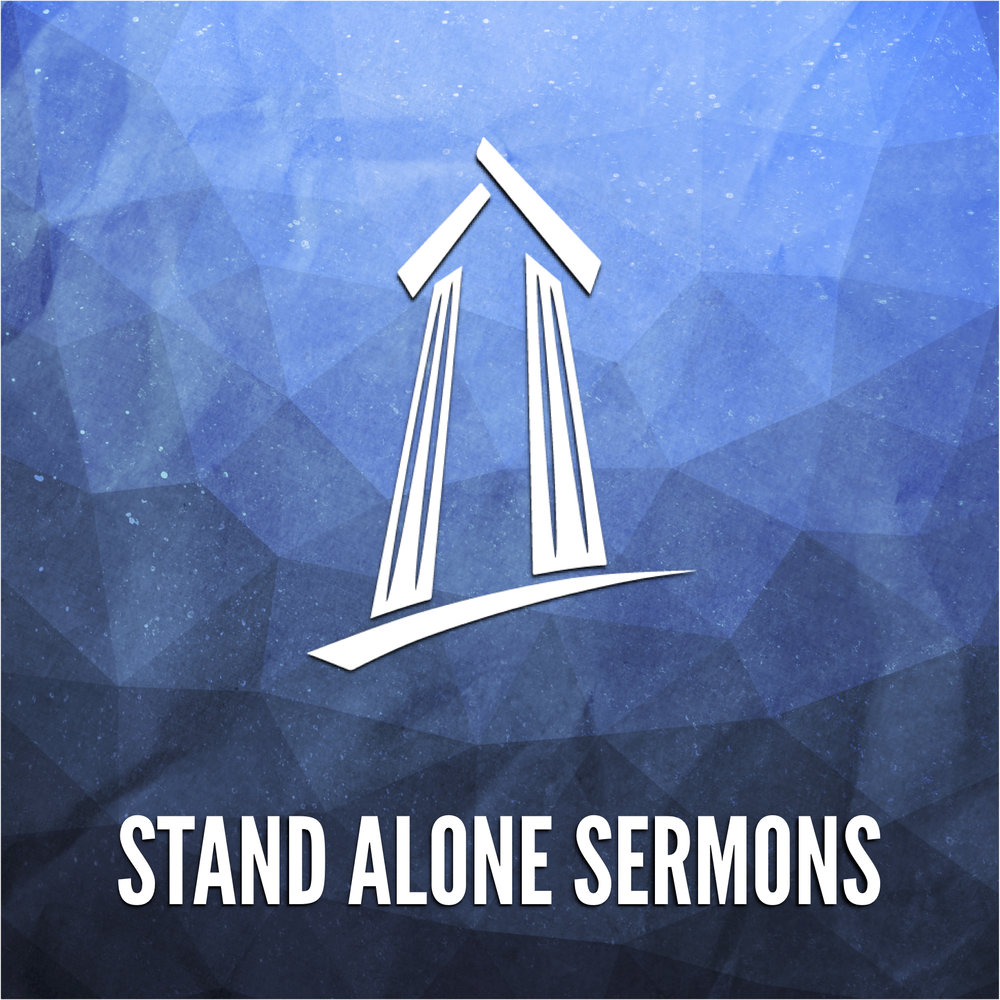 Stand Alone Sermons.jpg