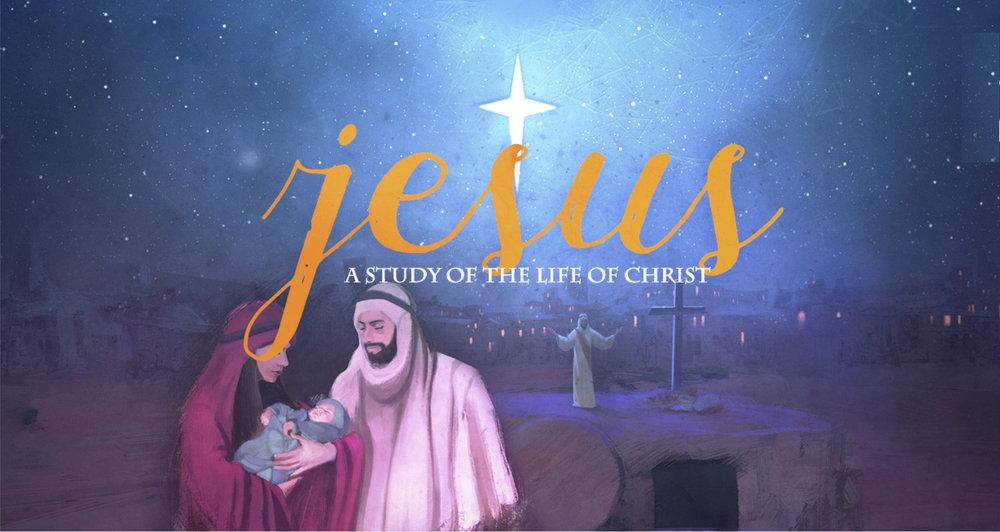 Story of Jesus wide.jpg