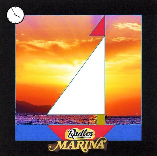 2015 DJ Patrick Lee - Radler Marina.jpg