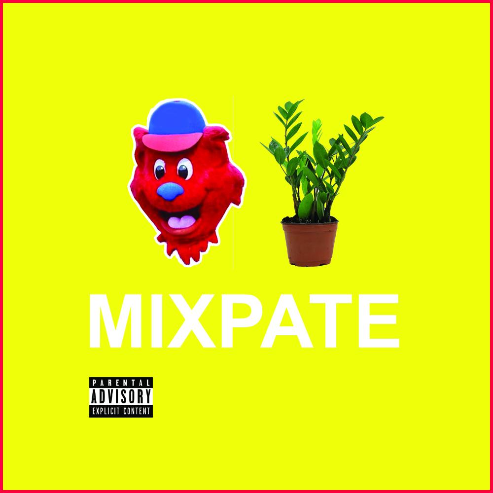 Mixpate 1.jpg