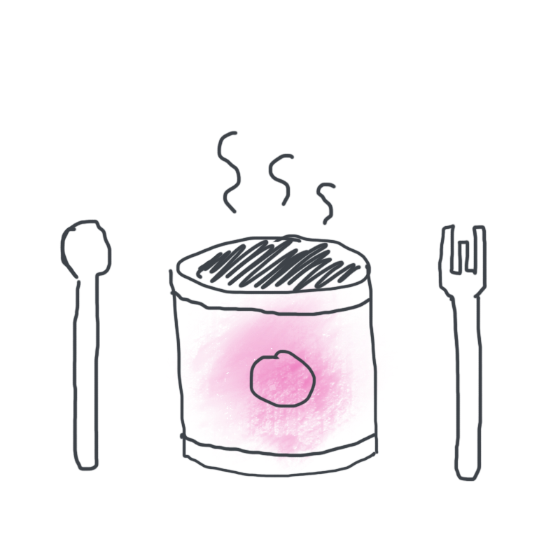 DTC-CAN-USES_0000_meal.png