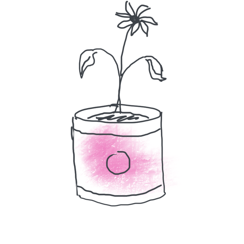 DTC-CAN-USES_0001_flowerpot.png