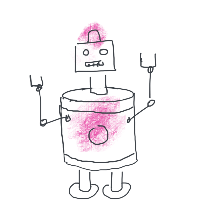 DTC-CAN-USES_0004_robot.png