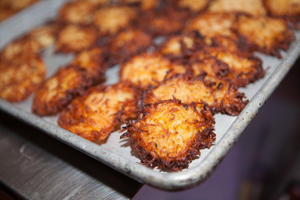 Potato Latkes.jpg