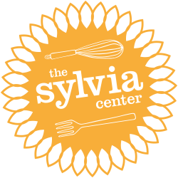 Recipe courtesy of the  Sylvia Center