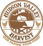 Recipe courtesy of  Hudson Valley Harvest