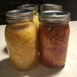 Canned tomatoes.jpg