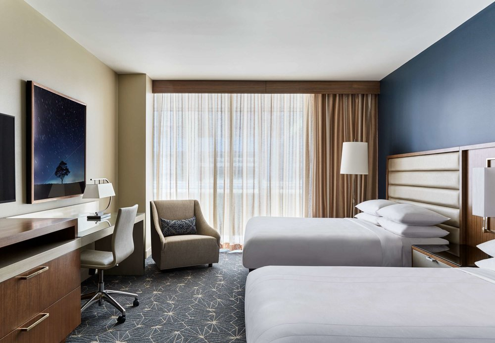 Marriott-Marquis-Room.jpg