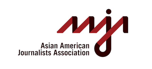 AAJA-Logo.jpeg