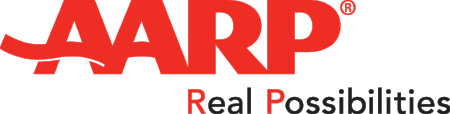 AARP-RP-LockUp.png