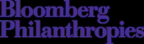Bloomberg_logo_violetCMYK-smaller.png