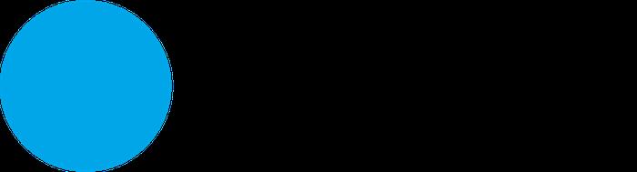 USAT_NETWORK_logo_CMYK.png
