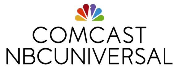 Comcast_Stack_S_RGB_COLOR_BLK-smaller.png