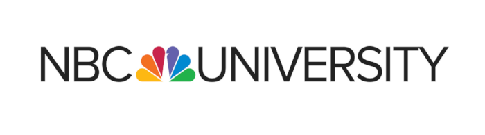 NBC University Logo.png