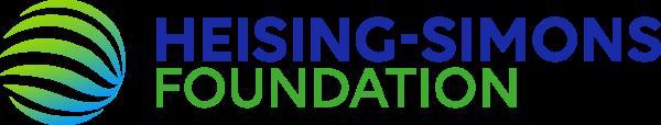 HSF_logo_horiz_RGB.png