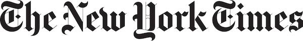 NYT_Logo_2014_K100-SMALLER.png
