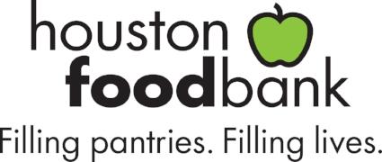 hfb-logo-tag.jpg