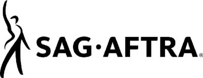 SAG-AFTRA_Logo_Horz_RGB_K_3.25.jpg