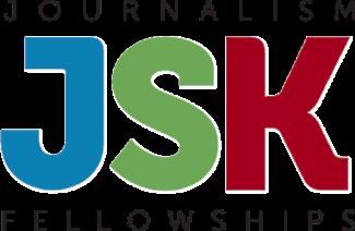 jsk-logo-text.png