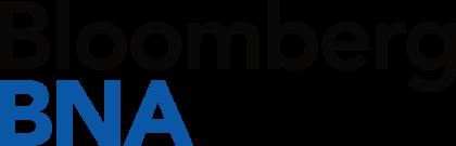 Printing logo BNA_color-black.png