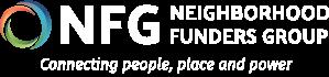 NFG-white-logo3.png