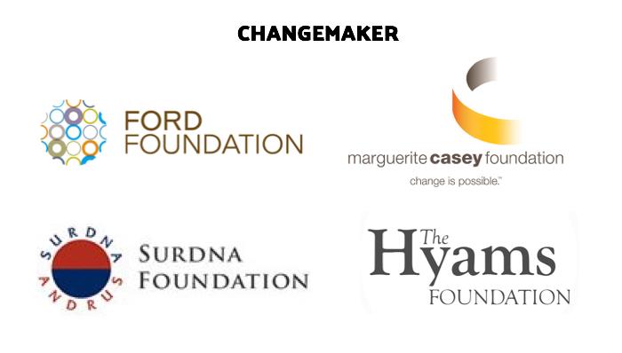 Changemaker.png