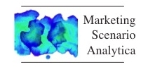 Marketing Scenario Analytica