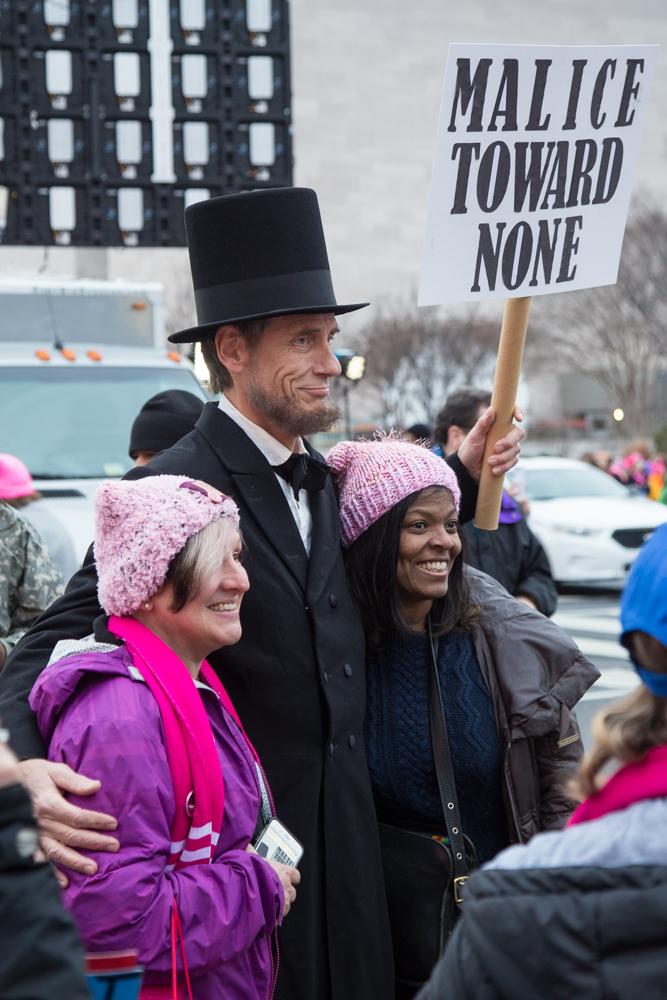 women's+march-1.jpg