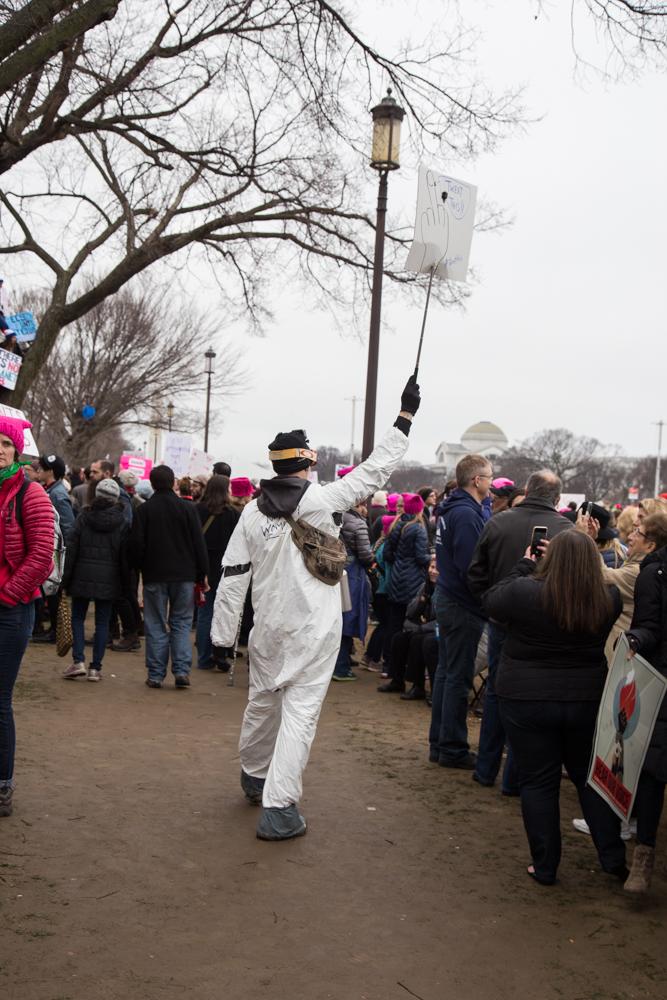 women's+march-26.jpg