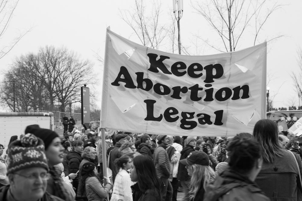 women's+march-39.jpg