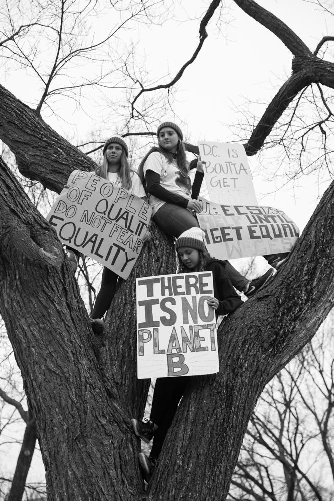 women's+march-27.jpg
