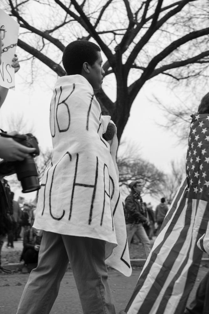 women's+march-36.jpg
