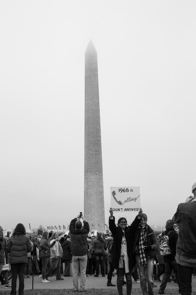 women's+march-32.jpg