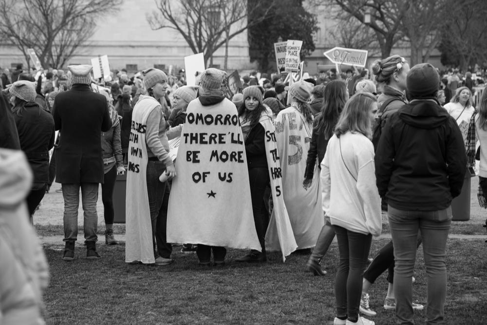 women's+march-28.jpg