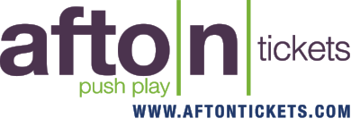 afton tickets logo.png