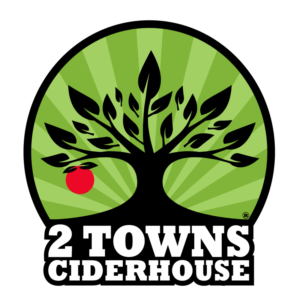 2 Towns Logo.png