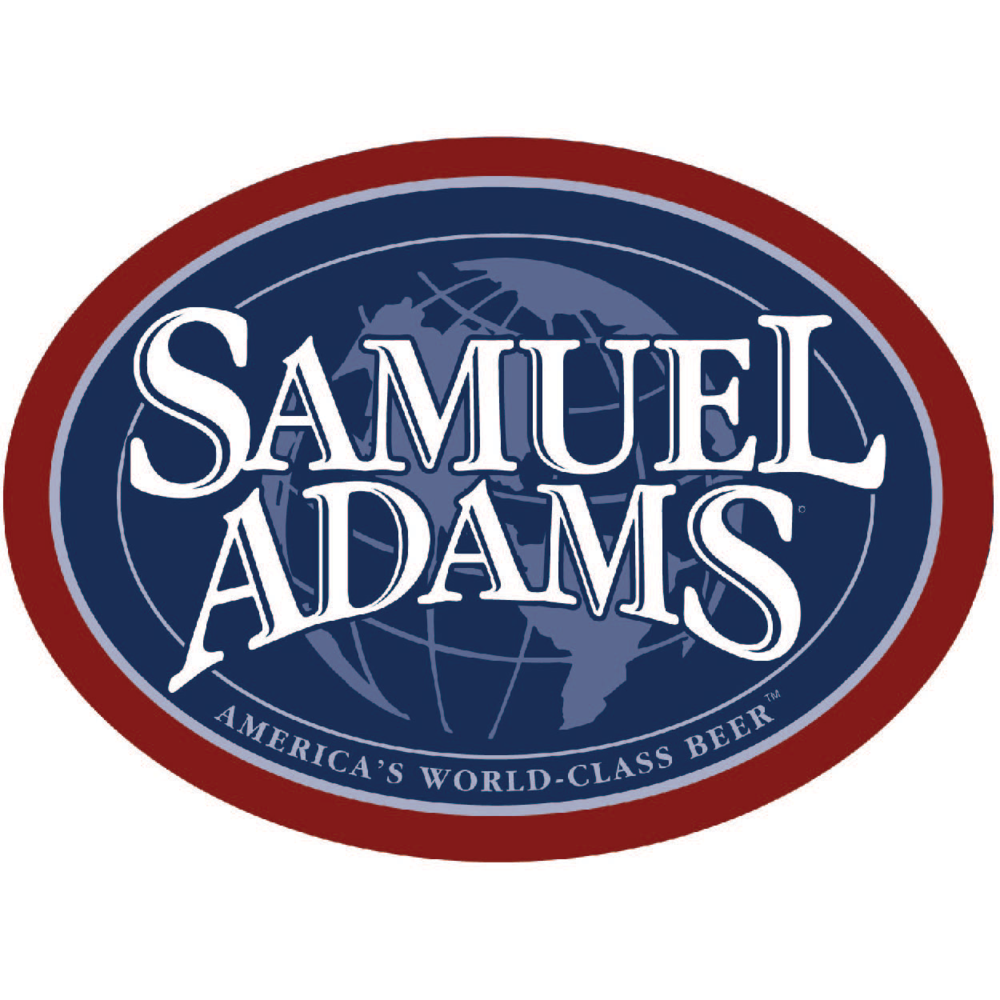 sam adams-square-01.png