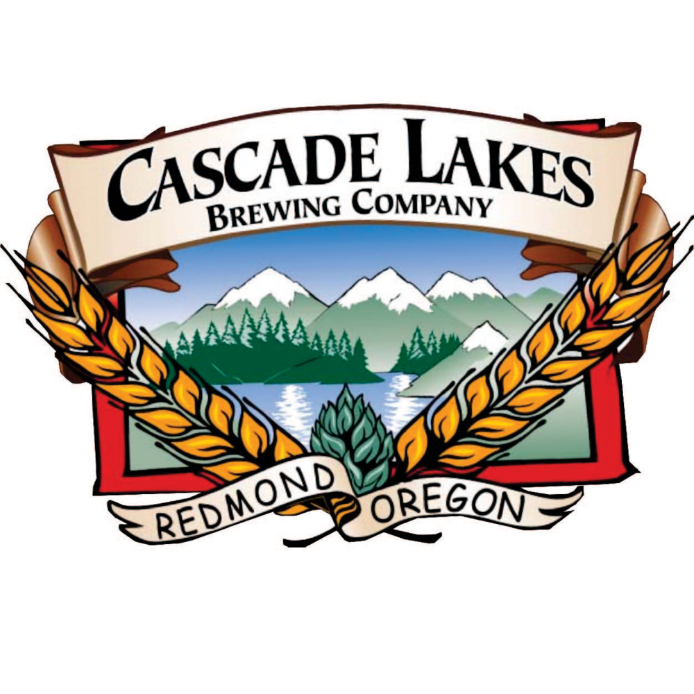 Cascade Lakes - square-01.png