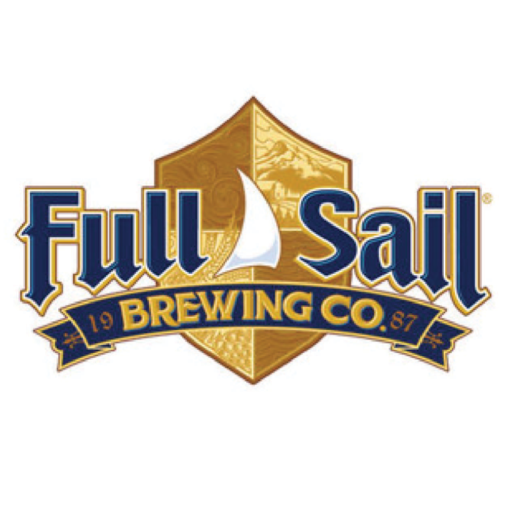 full sail-square-01.png