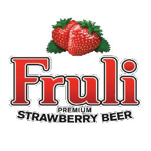fruli-square-01.png