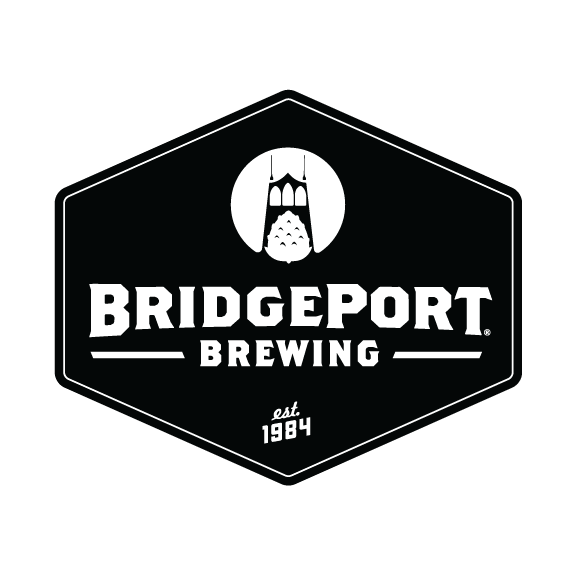 bridgeport brewing logo.png