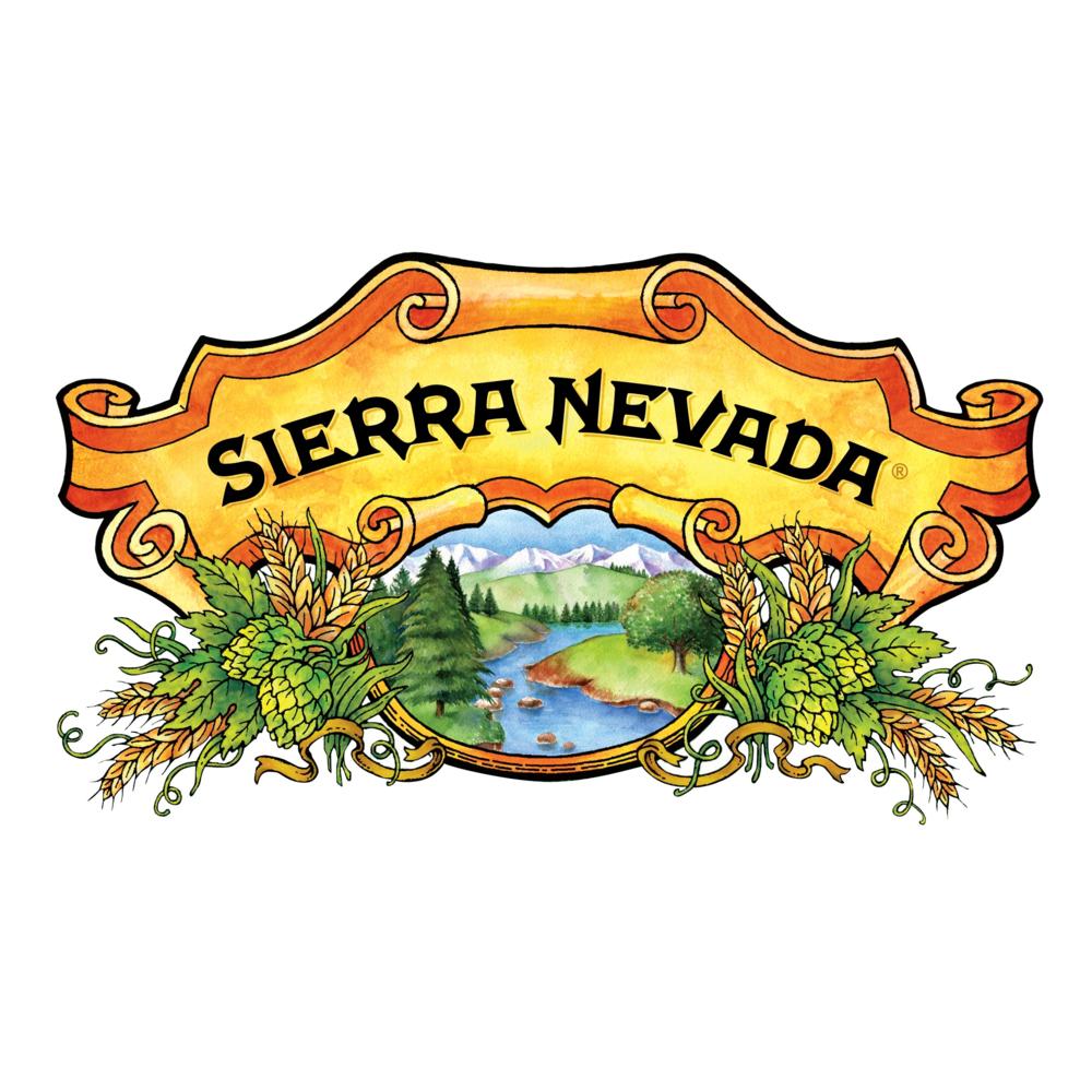 sierra nevada logo square 2019.png