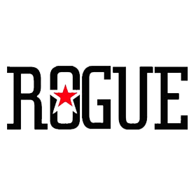 rogue square.png