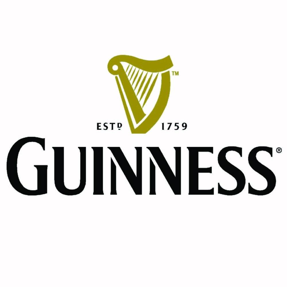 Guinness-square-01.jpg