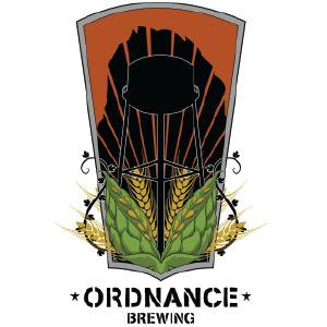 ordnance-square-01.png