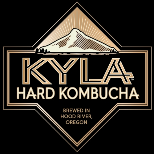 kyla kombucha logo.jpg